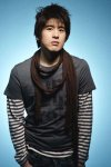 Hong Geun-ha's picture