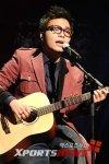 Kim Jisoo (김지수)'s picture