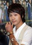 Ji Hyeon-woo (지현우)'s picture