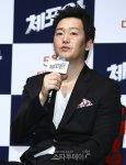 Kim Jeong-tae (김정태)'s picture