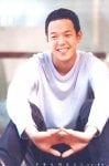 Kim Young-joon (김영준)'s picture