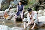 Immortal Admiral Yi Sun-shin (불멸의 이순신)'s picture