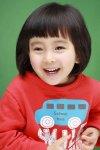 Gal So-won (갈소원)'s picture
