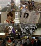 Drama Special - Amore Mio (드라마 스페셜 - 아모레미오)'s picture