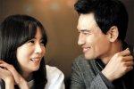 Hanbando - Drama (한반도)'s picture