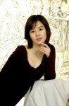 Kim Hyun-joo (김현주)'s picture