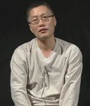 Hwang Kyoo-deok's picture