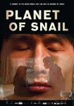 Planet of Snail (달팽이의 별)'s picture