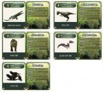 Tarbosaurus 3D (점박이: 한반도의 공룡 3D)'s picture