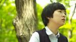 Romance Joe (로맨스 조)'s picture