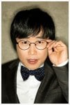 Choi Jae-sup's picture