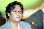 Kim Hae-gon (김해곤)'s picture