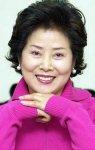 Seon-woo Yong-nyeo (선우용녀)'s picture