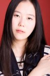 Kim Sae-byeok (김새벽)'s picture