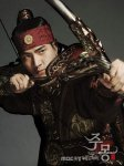 Jumong's picture