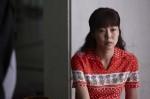 Helpless (화차)'s picture