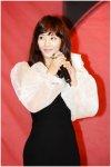 Lee Bon (이본)'s picture