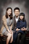 A Wife's Credentials (아내의 자격)'s picture