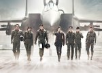 R2B: Return to Base (R2B: 리턴투베이스)'s picture