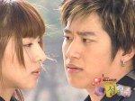 Taste Sweet Love (백설공주)'s picture