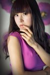 Lee Eun-mi-I (이은미)'s picture