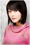 Kim Ha-jin (김하진)'s picture