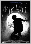 Mirage's picture