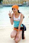 Jo Yoon-hee (조윤희)'s picture