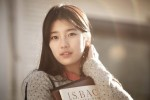 Architecture 101 (건축학개론)'s picture