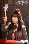 Dream High 2's picture