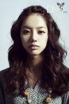 Hyeri (혜리)'s picture