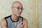 Hong Seok-cheon's picture