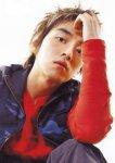 Park Joon-seok (박준석)'s picture