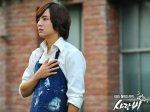 Love Rain (사랑비)'s picture