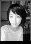 Son Yeo-eun (손여은)'s picture