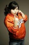 Park Jae-rom (박재롬)'s picture
