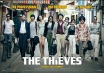 The Thieves (도둑들)'s picture
