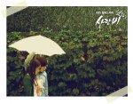 Love Rain's picture