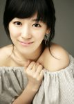 Kang Tae-kyeong (강태경)'s picture