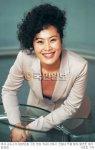 Kim Jae-hwa (김재화)'s picture