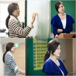 A Gentleman's Dignity (신사의 품격)'s picture