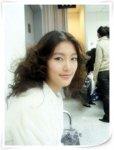 Na Hye-mi (나혜미)'s picture