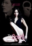 The Scent's picture