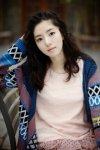 Lee Malg-eum (이맑음)'s picture