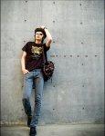 Shin Min-chul (신민철)'s picture