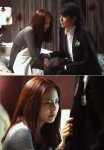 Goodbye Dear Wife (굿바이 마눌)'s picture