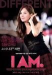 I AM. (아이엠)'s picture