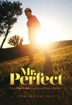 Mr. Perfect's picture