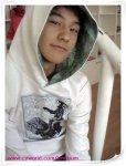 Kim Beom (김범)'s picture