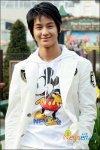 Kim Bum (김범)'s picture